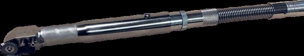 gun carving tool